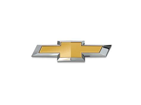 chevrolet logo logok