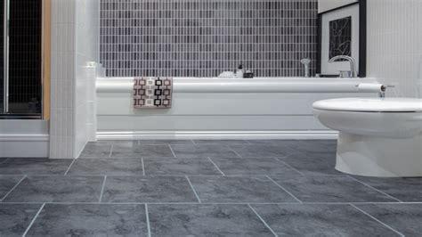 bathroom flooring vinyl ideas vinyl flooring for kitchen and bathroom bathroom vinyl