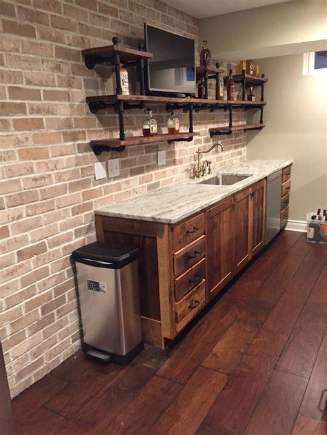 best 25 barn wood cabinets ideas on rustic