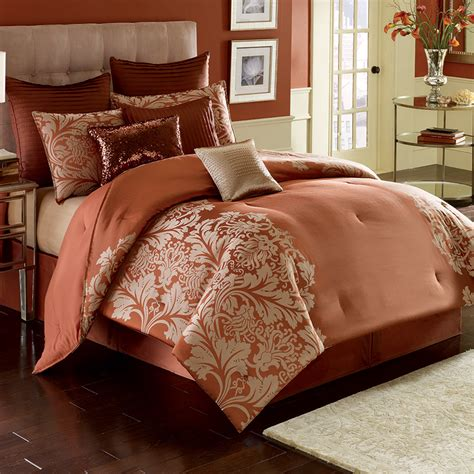 miller bedding sets new miller bedding collections for fall 2013