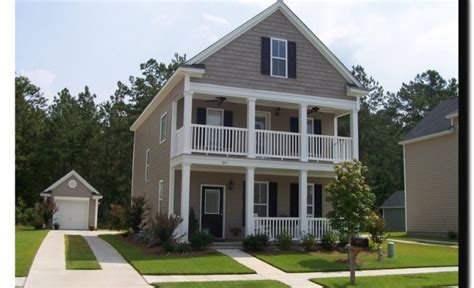 paint colors for exterior of house sherwin williams exterior house color inspiration sherwin williams exterior