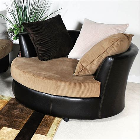 Living Chair by Criterion Of Comfortable Chairs For Living Room Homesfeed