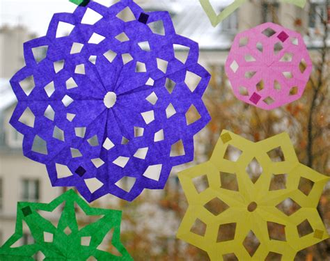 cool paper crafts for bx3e novel cool crafts for to make at home thraam
