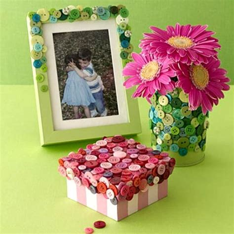 picture frame craft projects photo frame craft ideas craft gift ideas