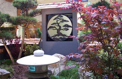 japanese garden design triyae japanese style backyard design various