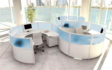 office workstations desks our custom office furniture modular workstations modern