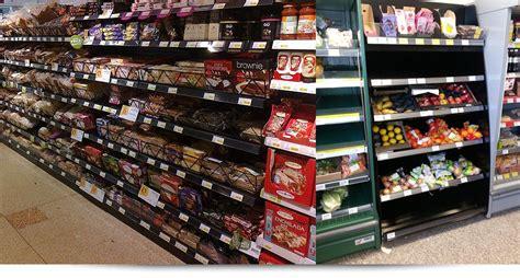 convenience store shelving convenience store shelving shelving for convenience stores