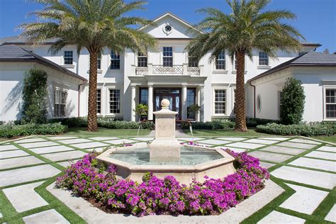 timothy luxury homes about timothy inc