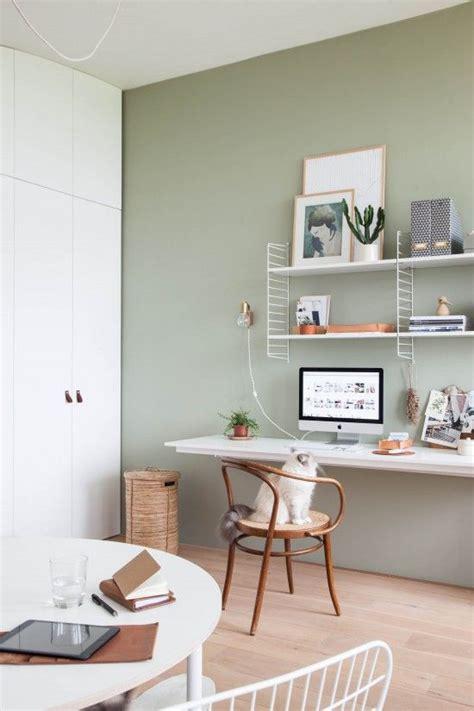 light green living room walls 25 best ideas about light green walls on