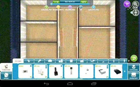 sims freeplay house floor plans sims freeplay house floor plans meze