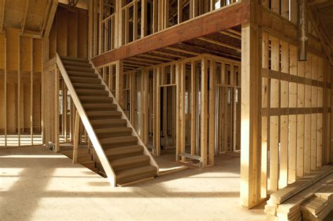 woodwork construction new home stage inspections allcheck property inspections