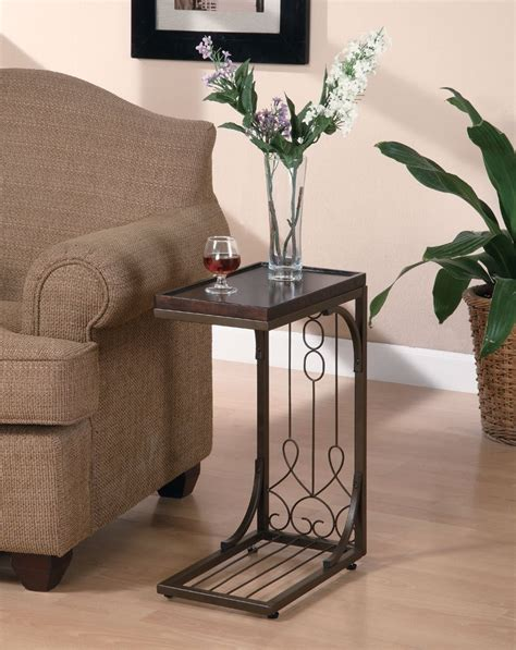 small end tables living room small end tables small living room tips and solutions