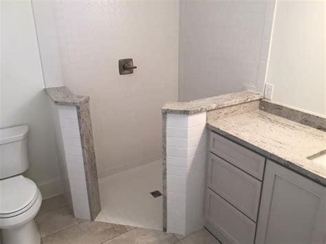 bathroom redesign bathroom pretty small bathrooms small bathroom redesign