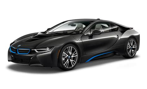 Bmw Ia by Bmw I8 Reviews Bmw I8 Price Photos And Specs Car And