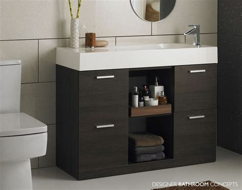 large bathroom vanity units interior design 19 retractable room divider interior designs