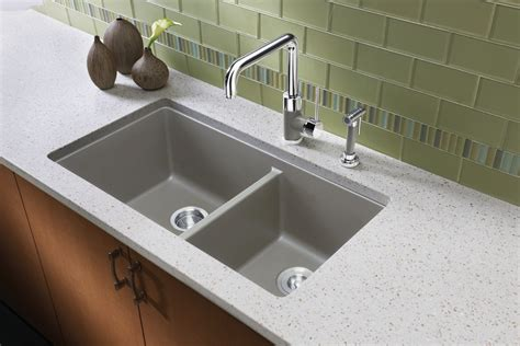 kitchen sinks granite composite granite composite kitchen sinks reviews designfree
