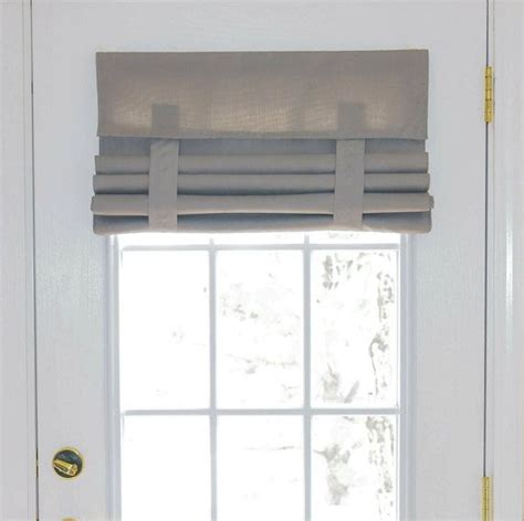 Home Design Alternatives 17 best ideas about french door curtains on pinterest