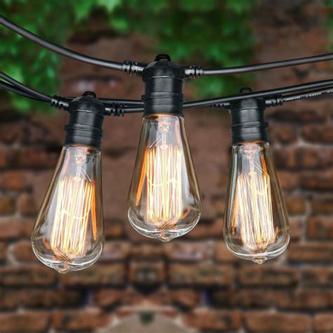 commercial patio lights commercial patio string lights 28 images outdoor patio