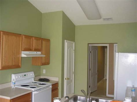 popular paint colors for kitchen cabinets kitchen how to get popular colors to paint kitchen