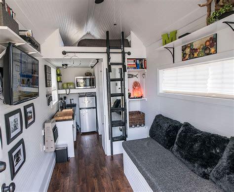 small homes interior design photos tennessee tiny homes tiny house design