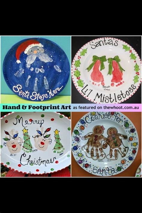 crafts for to make for parents craft ideas make a plate every