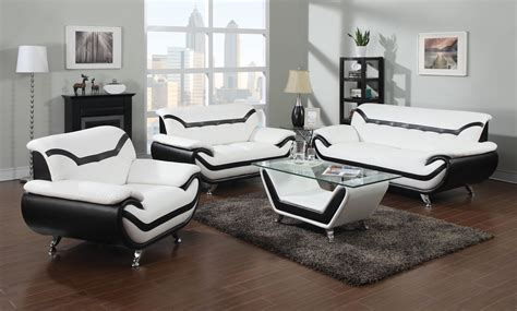 leather sofa colors white leather sofa colors silo tree farm