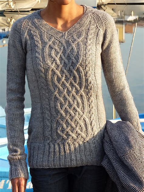cable knit sweater pattern cable knit sweater knitting pattern sweater jacket