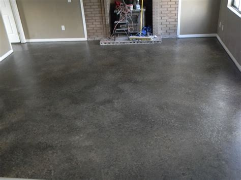 paint colors floors innovative ideas painting concrete inspirations and floor