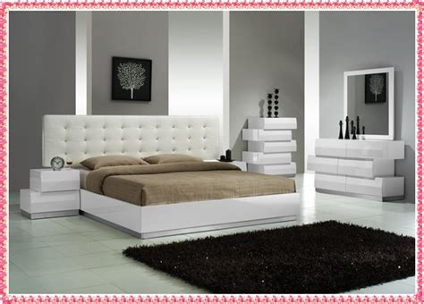 home furniture design 2016 white bedroom furniture ideas 2016 modern furniture design