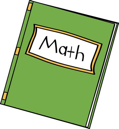 math book pictures math book clip cliparts co