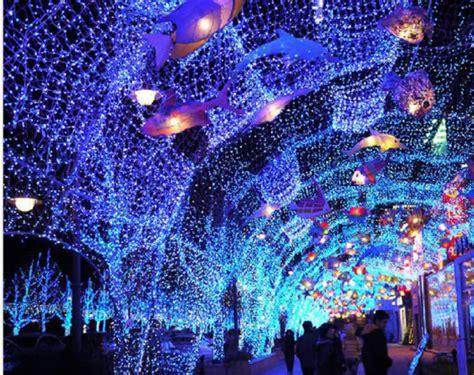 led net lights for decoration 2m x 3m 210 led net lights decoration