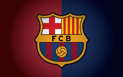 fc barcelona fc barcelona wallpapers images photos pictures backgrounds