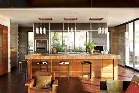 best 25 kitchen interior ideas modern and warm kitchen interior design of the brown