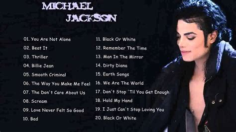 best of michael jackson cd michael jackson greatest hits full album best of