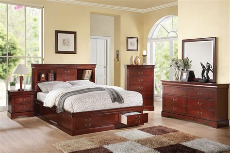 california king storage bed frame california king storage bed frame 28 images california