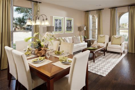 living room dining room combo livingroom diningroom combo 28 images 15 decorating a