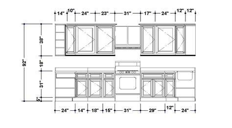 kitchen cad design kitchen design software kitchens baths contractor talk