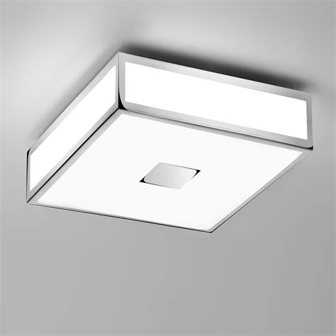 ceiling mount light fixtures for bathroom light fixtures best quality bathroom ceiling light