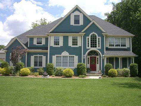 paint colors for homes exterior modern paint color ideas for house exterior with regard to