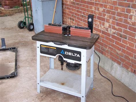delta woodworking machinery parts photo index delta manufacturing co 43 355 1 1 2 hp