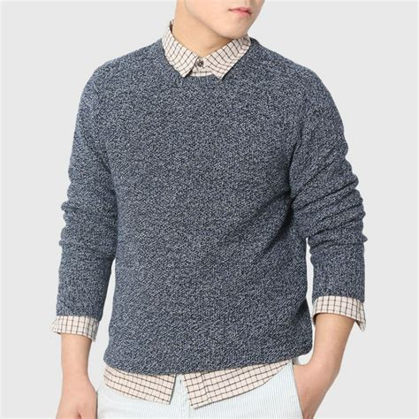 cheap cable knit sweaters get cheap cable knit sweater aliexpress