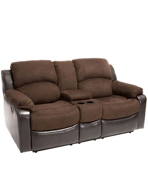 reclining sofa with cup holders reclining sectional with cup holders reclining sectional