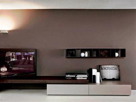 modern paint colors modern interior house paint ideas design