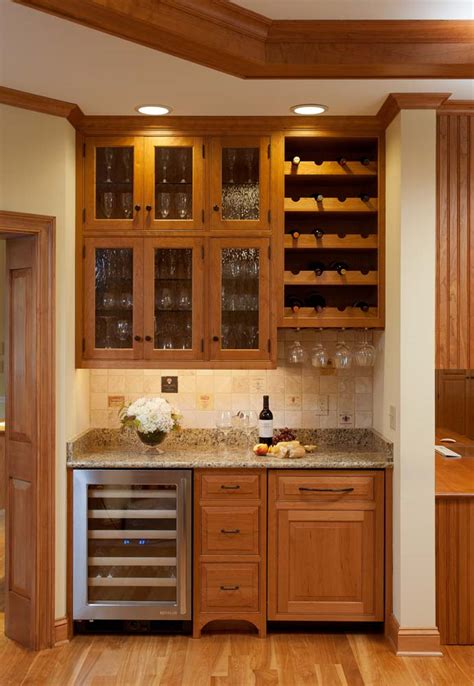 built in bar cabinets for home custom home bar bar cabinetry mini bar cabinets