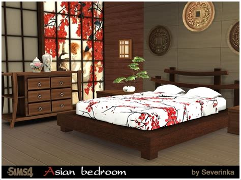 asian bedroom furniture sets severinka s asian bedroom