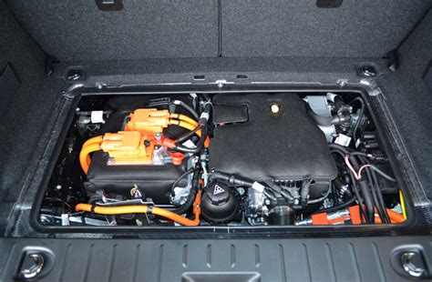 Bmw I3 Engine by I3 Engine Inaccessible Mike Bmw I3 Forum