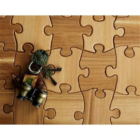Pdf Woodworking Jigsaw Patterns Plans Free