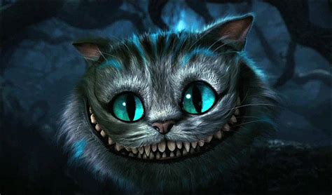 cheshire cats painting in all honesty painting the cheshire cat