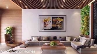 ceiling designs for homes wood ceiling designs wood false ceiling designs for living