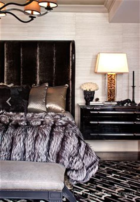 kris jenner bedroom furniture bedroom sweet dreamzzz bedding